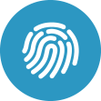 fingerprint-icon